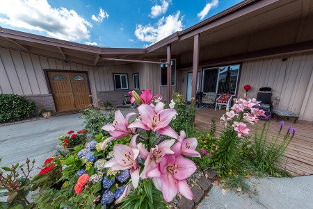 Real Estate Photo and Video 9