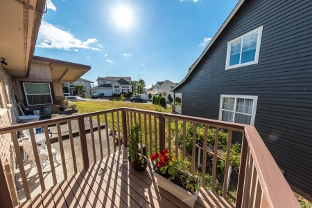 Real Estate Photo and Video 7