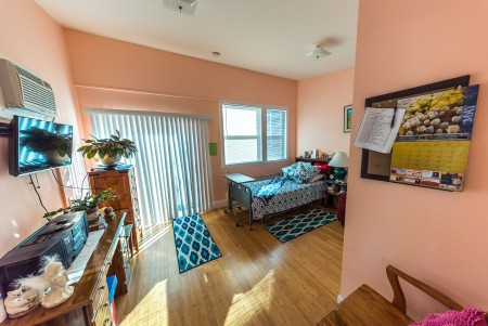 Real Estate Photo and Video 1