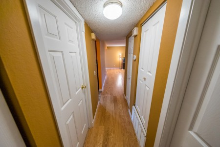 Real Estate Photography 8