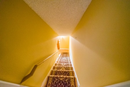 Real Estate Photography 6