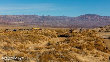 salt-Salt Creek Interpretive Trail 24