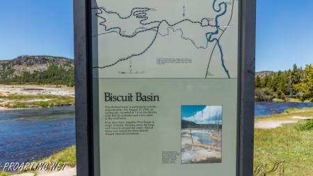 Biscuit Basin 4