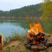 autumn-flames