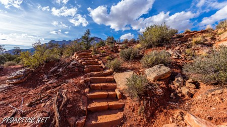 The Watchman Trail 23