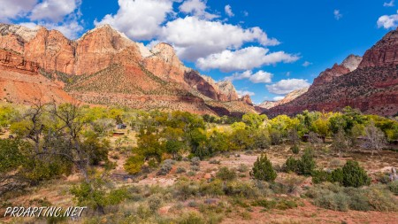 The Watchman Trail 3