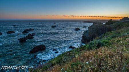 Sonoma Coast State Park 26