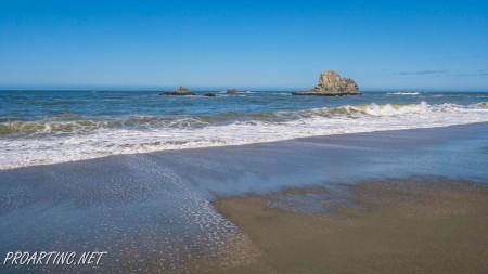 Sonoma Coast State Park 7