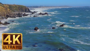 Sonoma coast state park, California Episode 2