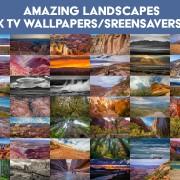 Amazing Landscapes 4