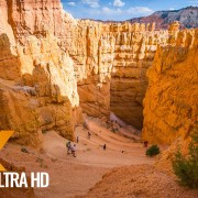 BRYCE CANYON youtube long relax version