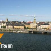 STOCKHOLM part 1