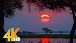 MANA POOLS RELAX WINDOWS 4K RELAX youtube NO MUSIC long (1)