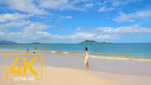 HAWAII FILM 1