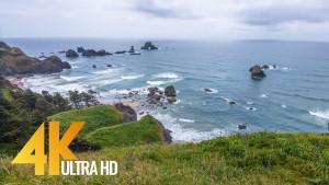 Pacific Northwest 1 film, NO VOICE YOUTUBE