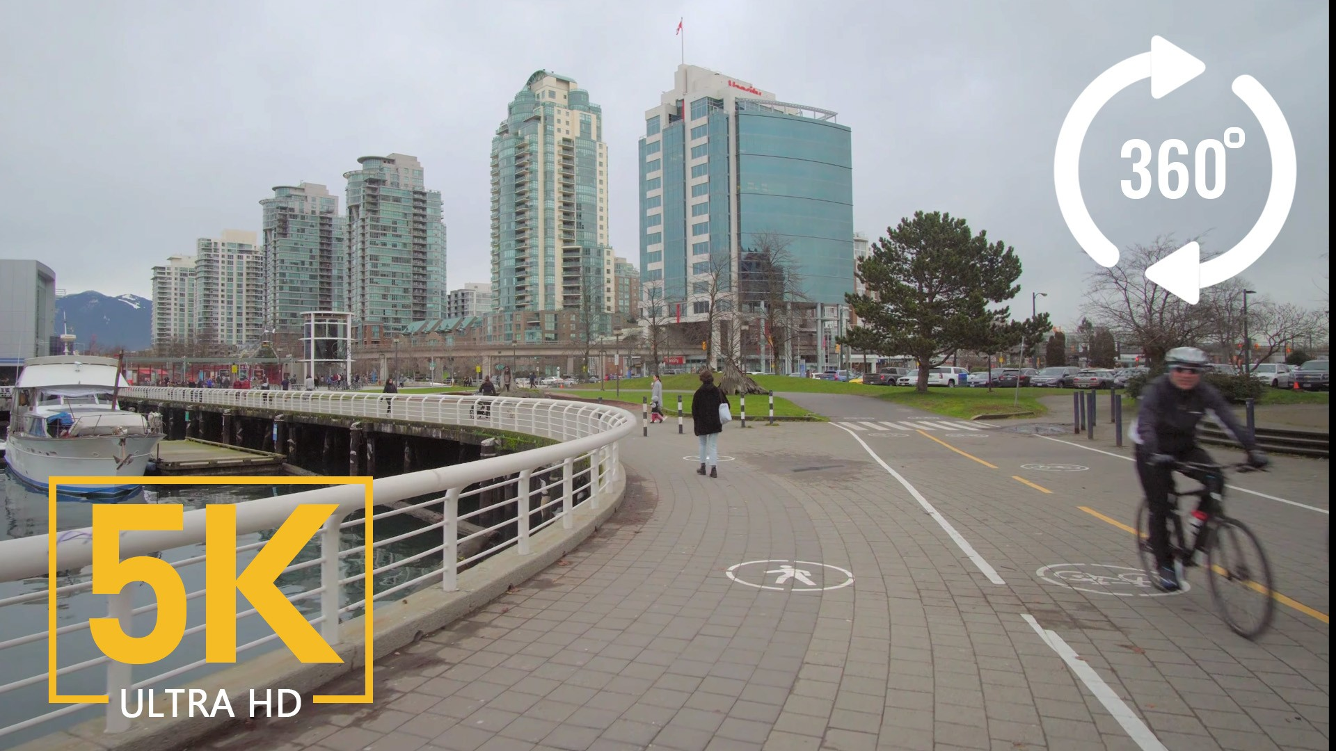 vancouver-360-view