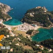 greece-drone-footage