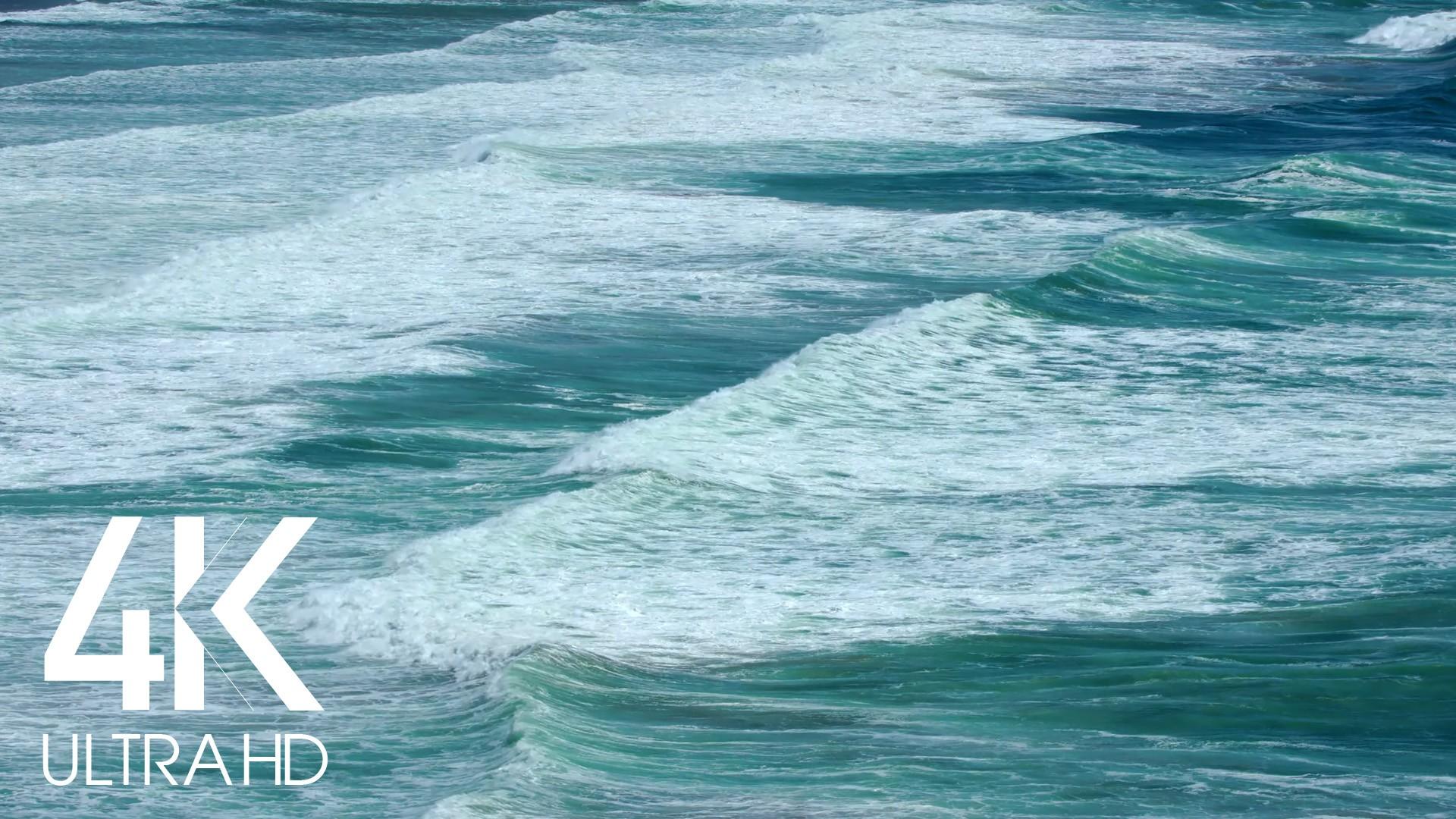 ocean-waves-sounds
