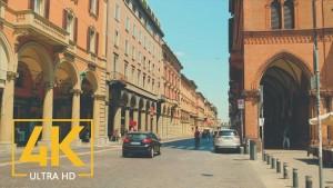 Bologna FILM