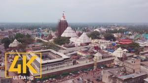 JagganathaPuri