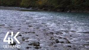River rocks 3