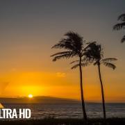 Kapalua Bay, Maui, Hawaii