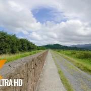 Kawainui Marsh Trail