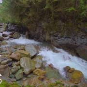 River Noise.Part 2