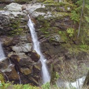 waterfall-sounds-4k