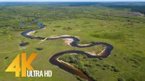Rural Ukraine