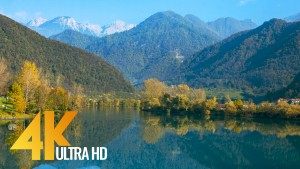 TRIGLAV FILM PART 2