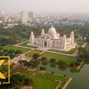 KOLKATA longer version original sound