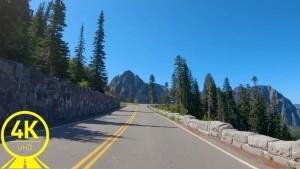 highway-park