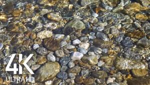 river-rocks-2