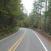 Mt-Baker-HWY542