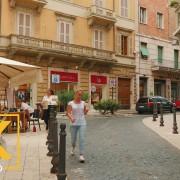 Tivoli, Lazio, Italy
