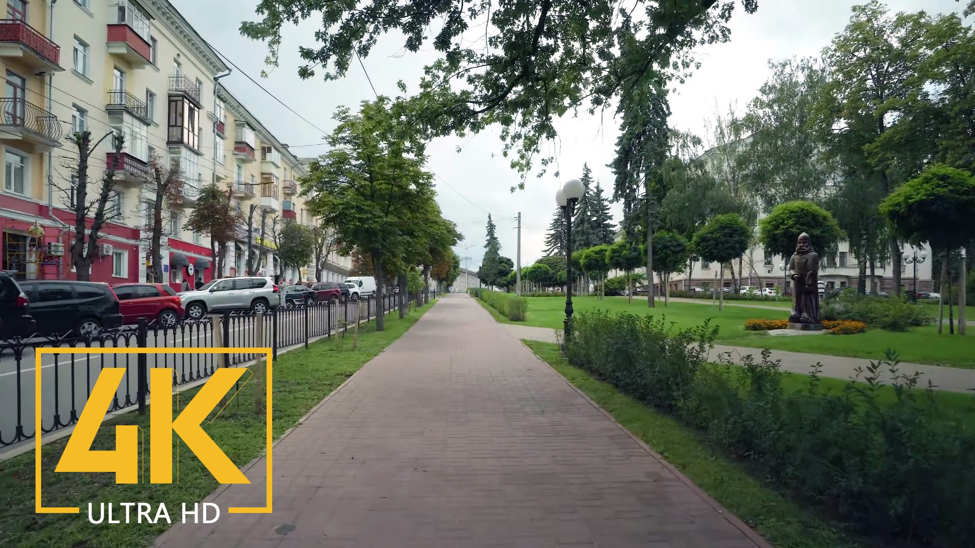 chernihiv-walking-tour