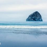 ocean-waves-sounds-oregon
