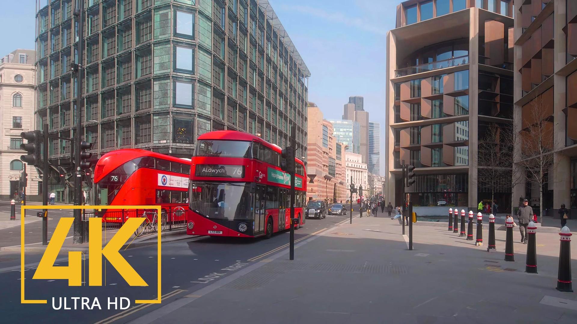 London, Great Britain_22