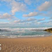 HAWAII BEACHES PART 1