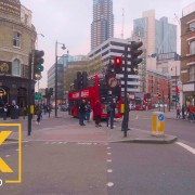 London, Great Britain_23