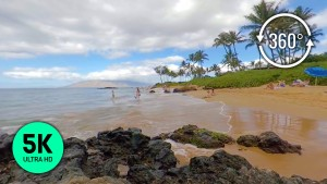 beach-360-video