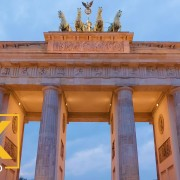 berlin-documentary