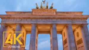 berlin-documentary