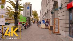 berlin-walking-tour