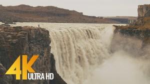 iceland film