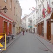 lithuania-walking-4k