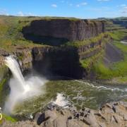 waterfall-sounds