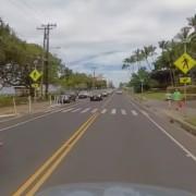 360-maui-roads