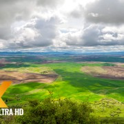 8k-nature-footage